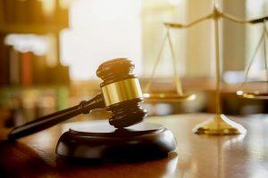 corporate criminal offence legislation