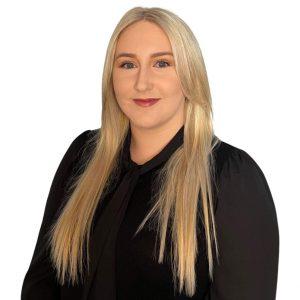 hmrc tax specialist | STS | Emily