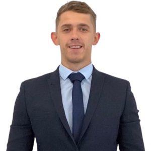 hmrc tax specialist | STS| Mat