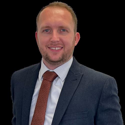 STS | hmrc tax specialist