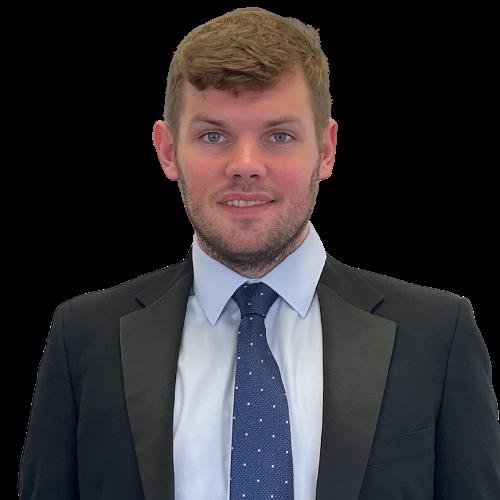 hmrc tax specialist | STS | Peter